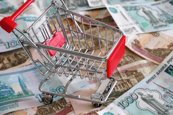 В Смоленской области величина прожиточного минимума увеличилась на 220 рублей