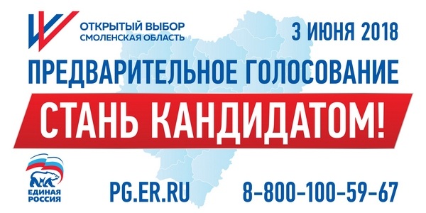 Екатерина Сергунина: «Статус депутата – это возможность проложить мост между властью и гражданами»