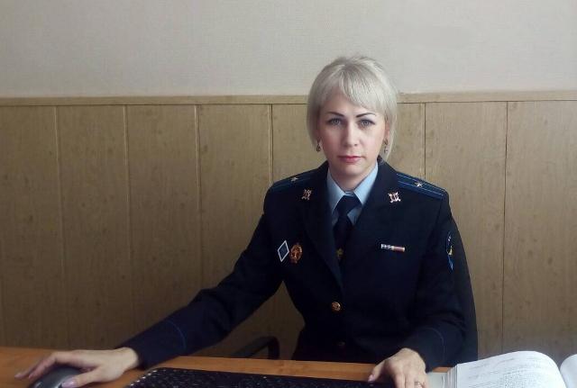 Смолянин просит поощрить следователя, раскрывшего преступление в течение 12 часов