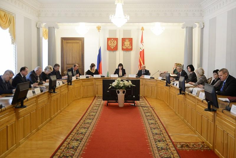 В Смоленской области на реализацию программы «Доступная среда» потратили 54,8 млн рублей