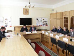 Игорь Ляхов: «Никто не хочет, чтобы Смоленскую область завалили мусором»