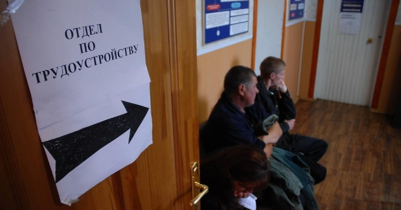 Специалисты в каких сферах востребованы в Смоленской области