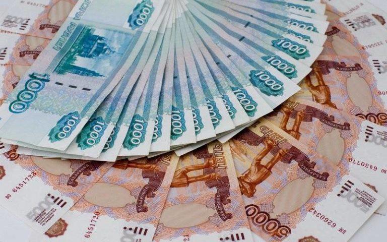 Лучшие проекты ТОС поддержат средствами из бюджета Смоленской области