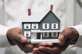 Первоклассное жилище — повышенный уровень комфорта и удобства