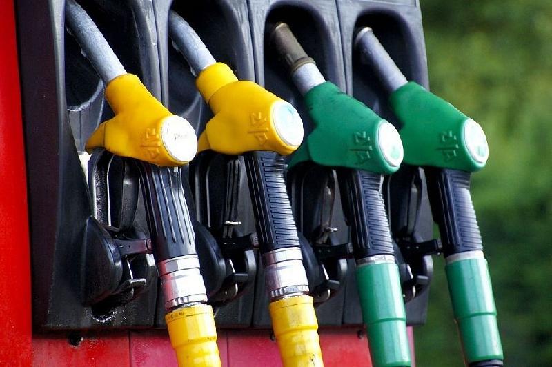 В Смоленске в третий раз в мае подорожал бензин