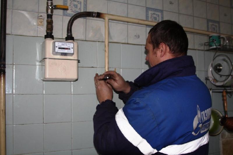 Почему смоляне должны платить за техобслуживание газового оборудования в три раза больше?