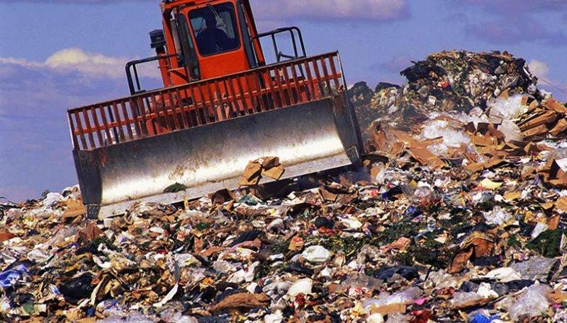 Почему Москве невыгодно возить мусор в Смоленскую область