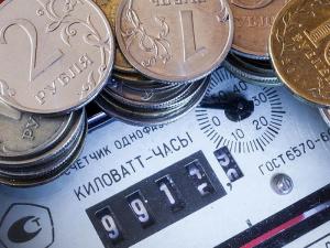 В 2018 году смоляне задолжали за электроэнергию 45,9 млн рублей