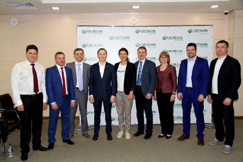 Безналичный город: Рязань и Смоленск – обмен опытом