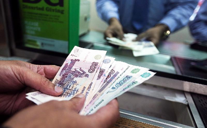 Почему в Смоленской области фиксируют низкую инфляцию