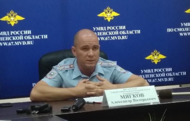 Кто в Смоленской области получил рекордную взятку