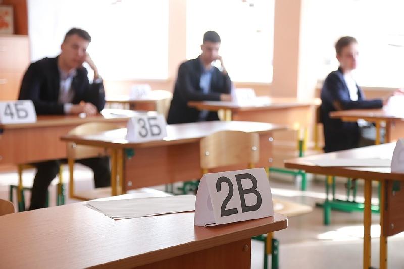 Какие новшества ждут смоленских школьников при сдаче ЕГЭ