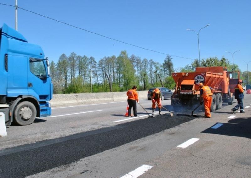 В Смоленской области отмечен рост инвестиций в сельское хозяйство и дороги