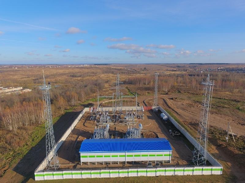 Глава Смоленского региона рассказал об уникальности индустриальных парков «Феникс» и «Сафоново»