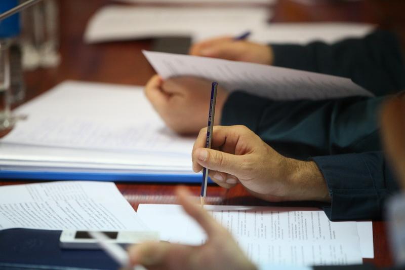 Смоленская область – среди лидеров рейтинга качества оценки регулирующего воздействия