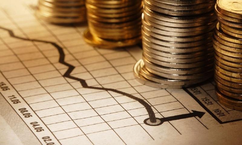Бюджет Смоленской области впервые за десять лет оказался профицитным