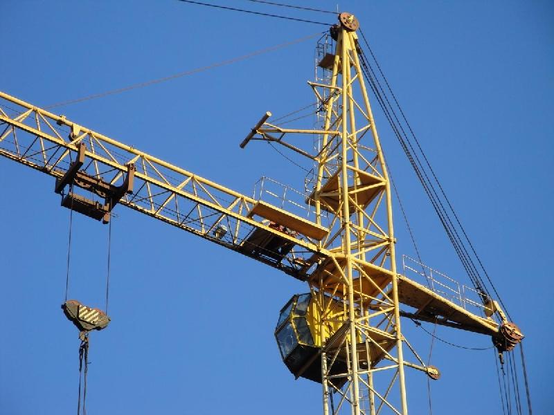 Что происходит на рынке недвижимости в Смоленске