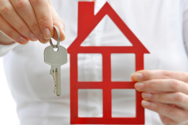 Стал известен средний размер ипотеки в Смоленской области в 2018 году