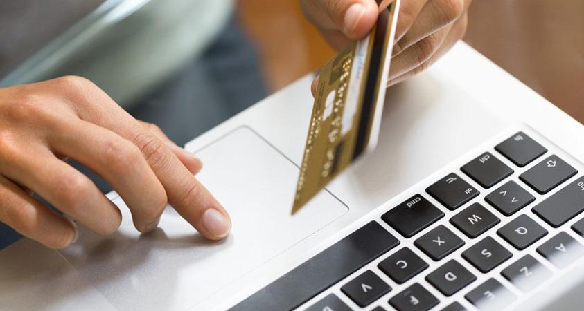 Кредитование. Вопросы заемщиков о займах онлайн на карту и потребительских кредитах