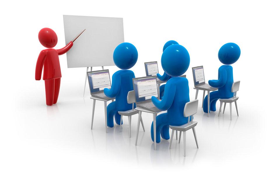 Образование — ключ к успеху и высоким заработкам