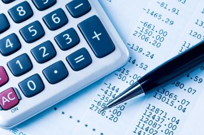 Бухгалтер. Почему использование профессиональных бухгалтерских услуг выгодно малому бизнесу