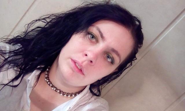 Следователи начали проверку по факту исчезновения 26-летней женщины в Смоленской области