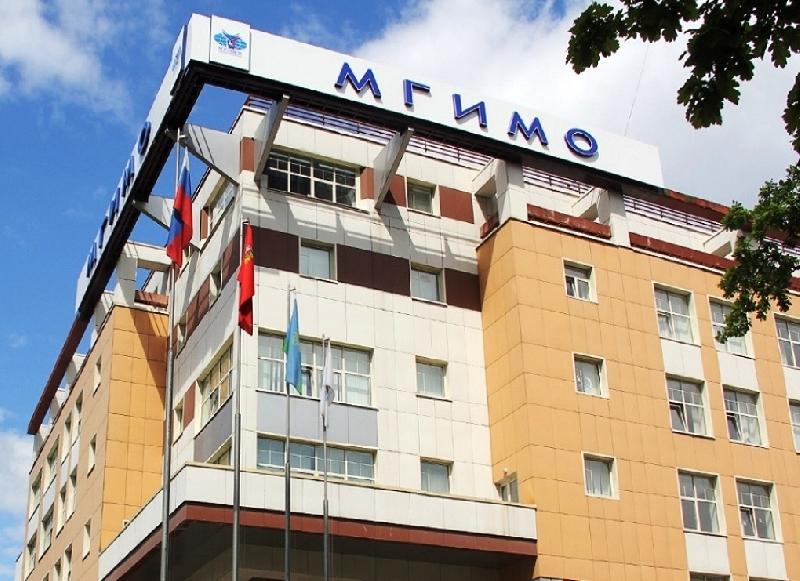 Школьница из Смоленска стала победителем Всероссийской олимпиады по английскому языку и поступила в МГИМО