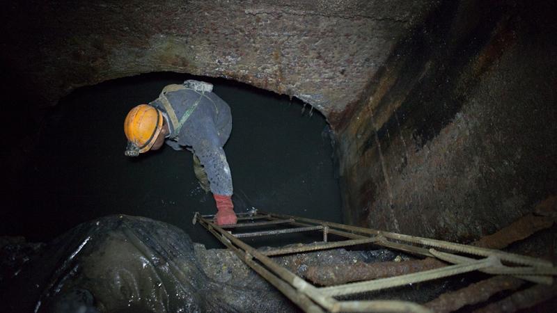 В Смоленской области после гибели рабочих предъявили обвинения директору и главному инженеру МУП «Водоканал»