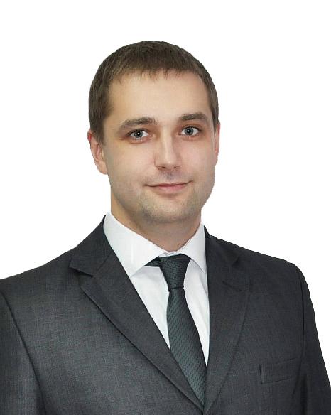 Назначен новый начальник департамента инвестиционного развития Смоленской области