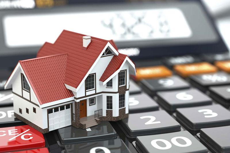 Какие новшества ждут смолян при уплате имущественных налогов