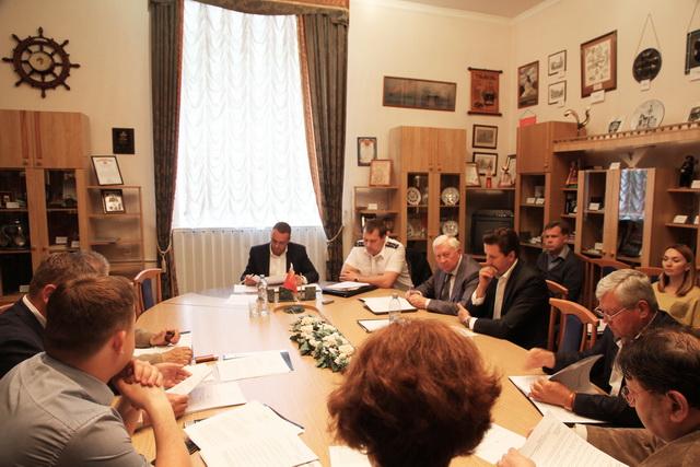 В Смоленске власти планируют продать помещения за 6,4 млн рублей