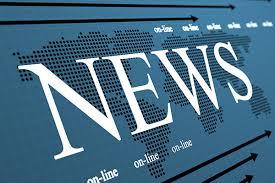Актуальные и достоверные политические новости мира