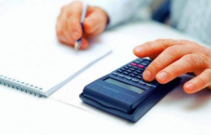 Получить займ на исполнение контракта
