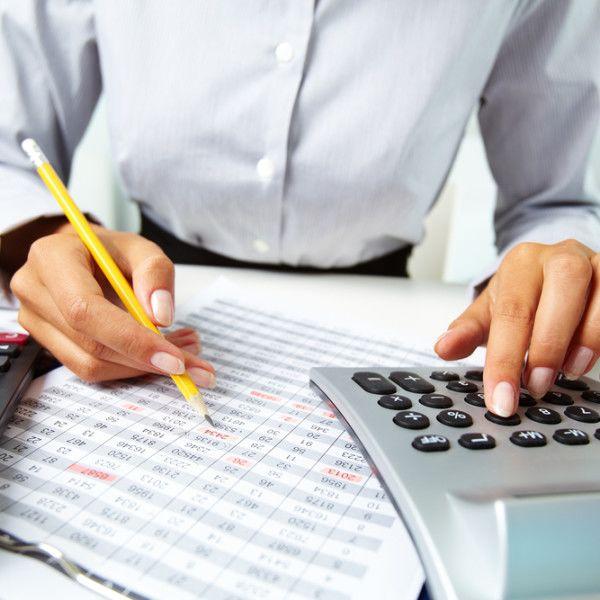 Особенности бухгалтерского обслуживания ИП на аутсорсе