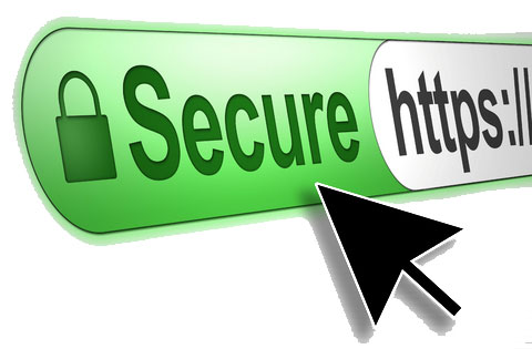 Купить SSL сертификат