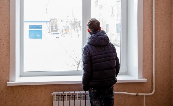 В Смоленской области осужденным помогают получить жилье