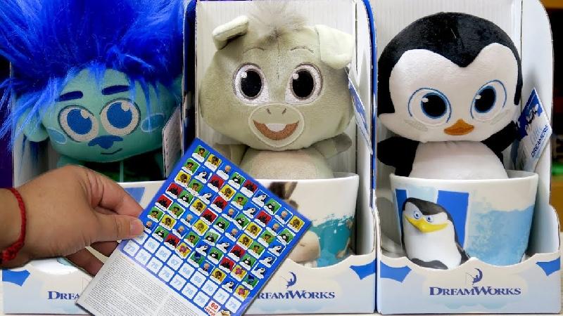 «Не прошло и года!» Продуктовая сеть отдала игрушки возмущенным смолянам
