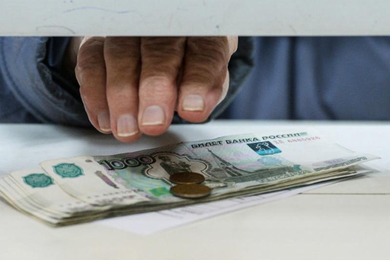 Министр труда рассказал, как увеличатся пенсии россиян