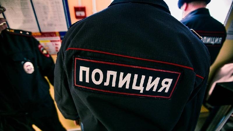 «Сын уехал в Москву и пропал». Искать смолянина пришлось полиции