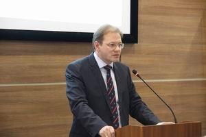 Михаил Артеменков: «Рассчитывать на то, что образование останется прежним, нереально»