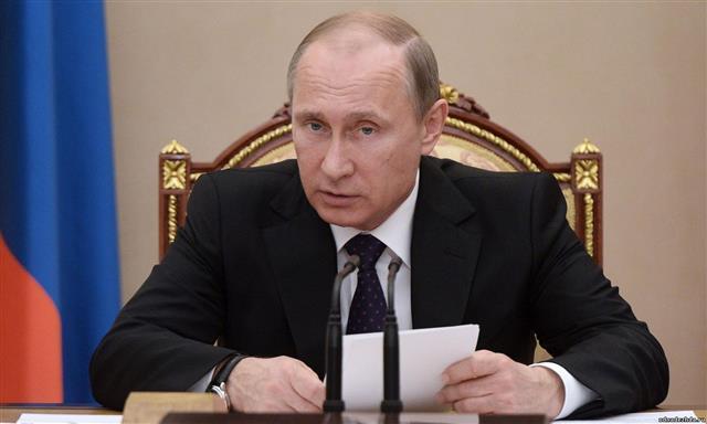 Президент высказался об изменении пенсионного законодательства