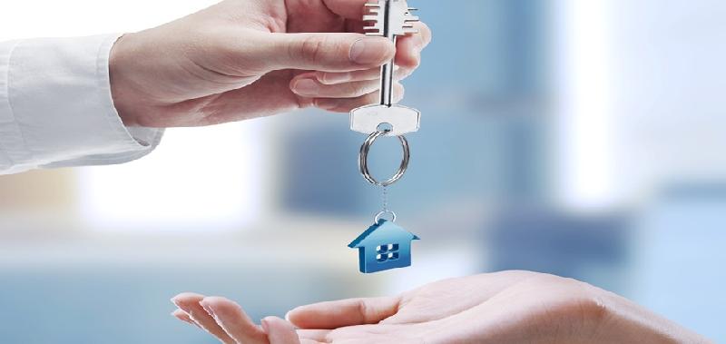 Аналитики подсчитали, как изменилась средняя стоимость аренды однокомнатной квартиры в Смоленске