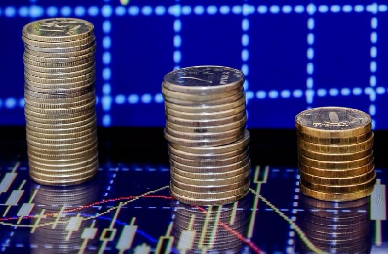 Инфляция в Смоленской области в июне превысила 2%