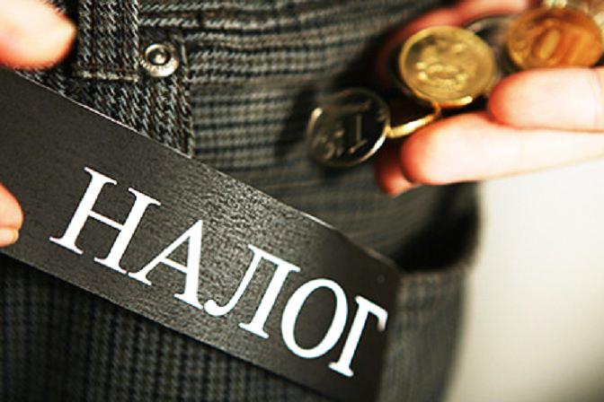 Смолянка не доплатила более 7 млн рублей налогов