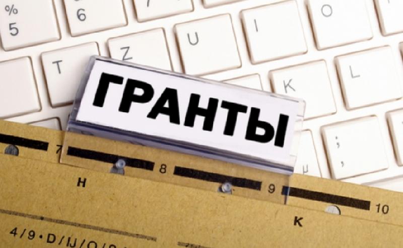 Смоленский педагогический колледж получил грант в более чем 9 миллионов рублей