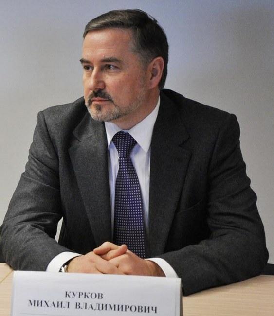 Осужден бывший вице-губернатор Смоленской области