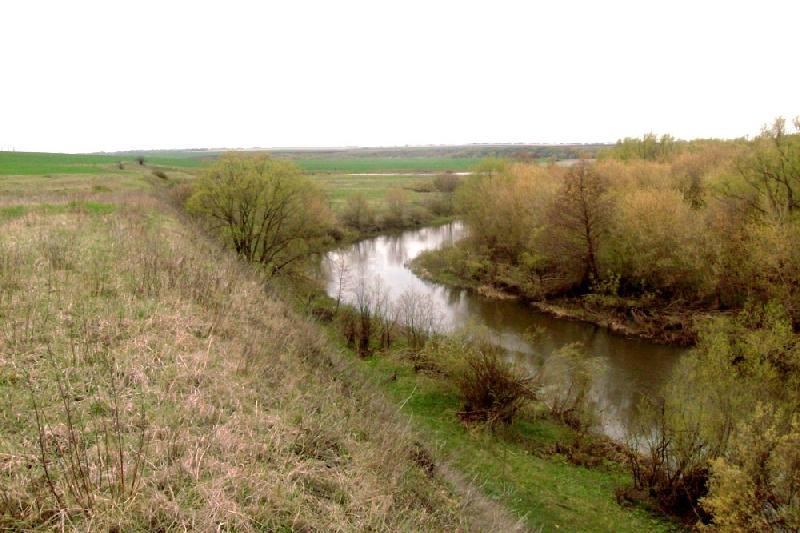 «Делим» территорию. Смоленская и Брянская области уточняют границы