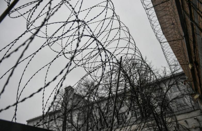Самые «популярные» уголовные статьи в Смоленской области