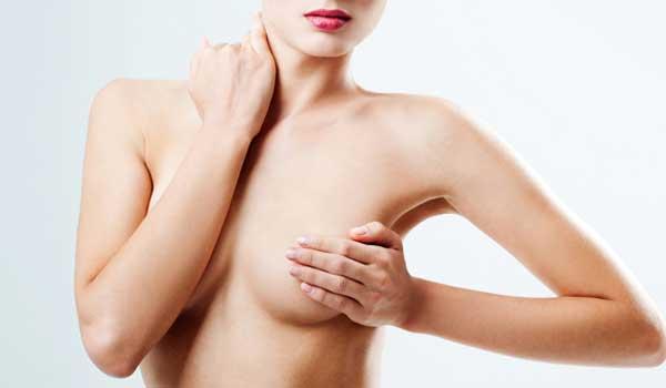 Медицинские процедуры для увеличения размера груди