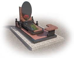 Увековечат память родных и близких в компании Black квадрат